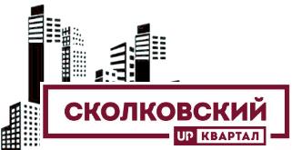 Обьявления Сколковский